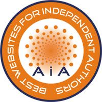 AiA Award